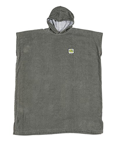 2017-rip-curl-lay-day-hooded-changing-robe-poncho-grey-ctwam4