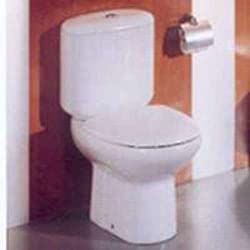 41aT27BP3bL._AC_UL250_SR250,250_ Tapas WC Gala
