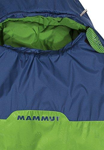 Mammut Little Mammut MTI – Kinderschlafsack - 3