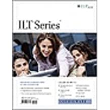 FrontPage 2002: Advanced (Course ILT Series) by Course Technology (2002-04-16)