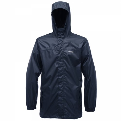 regatta-mens-pack-it-jacket-navy-medium