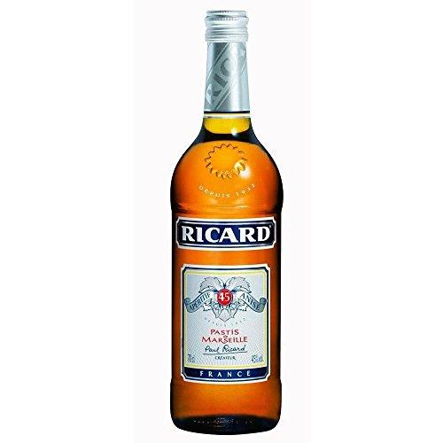 ricard-pastis-aperitif-70cl-bottle-case-of-12