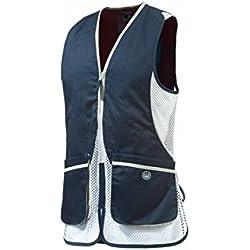 Gilet donna fa Tiro BERETTA - W's Silver Pigeon Vest - XL