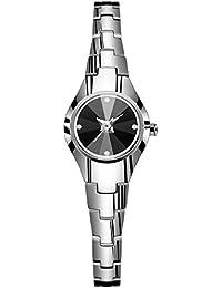 Reloj de Pulsera de Moda para Mujer Reloj de Pulsera Impermeable para Mujer Reloj de Pulsera
