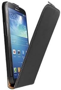 mumbi Flip Case Samsung Galaxy Mega 6.3 Tasche