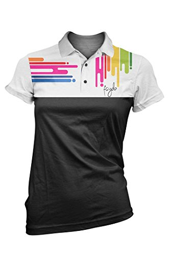 fayde-europa-donna-gel-moda-polo-da-golf-golf-maglietta-donna-polo-polo-t-shirt-comfort-fit-tastex-i