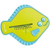 Safety 1st - Thermomètre plat en forme de poisson