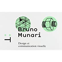 Design et communication visuelle