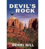 devil s rock author gerri hill published on may 2011