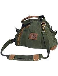 Le sac Kakadu Traders Small Doctor's bag, 9L04