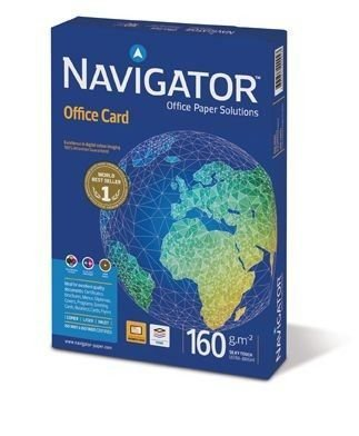 navigator-office-card-a3-papel-250-hojas
