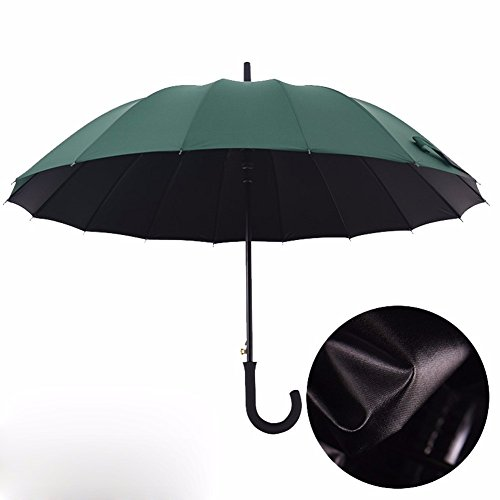 zjm-umbrella-automatic-hook-long-shank-16-bone-straight-bar-customized-business-black-men-black-sun-