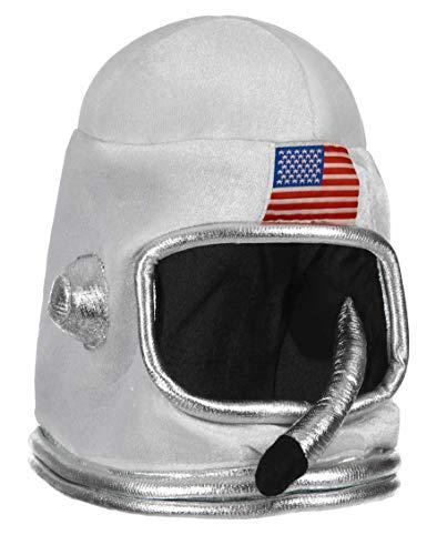 Generique - Astronaut Helm Kinder