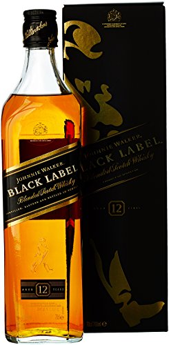 johnnie-walker-black-label-12-ans-blended-scotch-whisky-70-cl