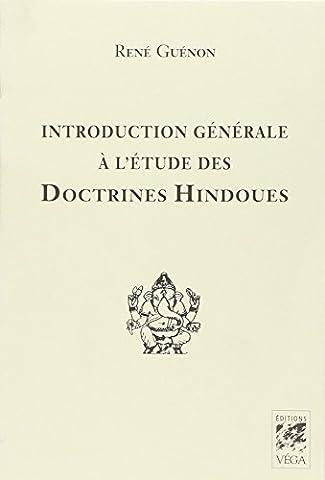 Introduction générale à l