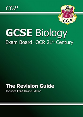 gcse-biology-ocr-21st-century-revision-guide-with-online-edition-a-g-course