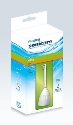 Imagen 2 de Philips HX7012/05