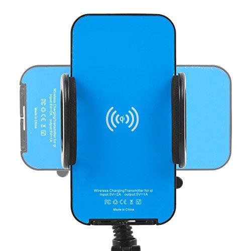 duragadget-support-voiture-pour-smartphone-motorola-droid-maxx-droid-mini-droid-turbo-avec-chargeur-