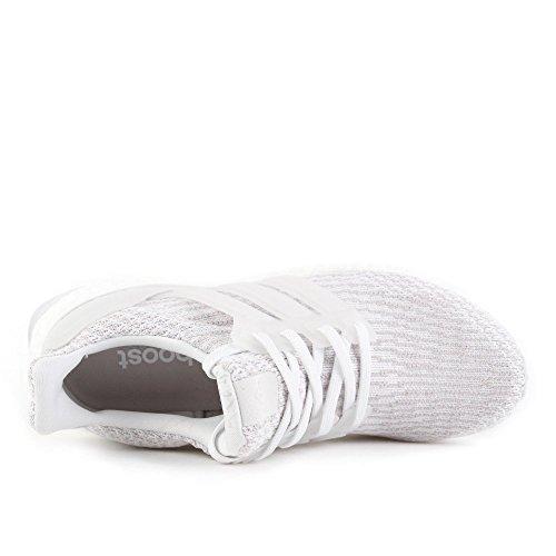 adidas Ultraboost W - Chaussures de Course - Femme Grey