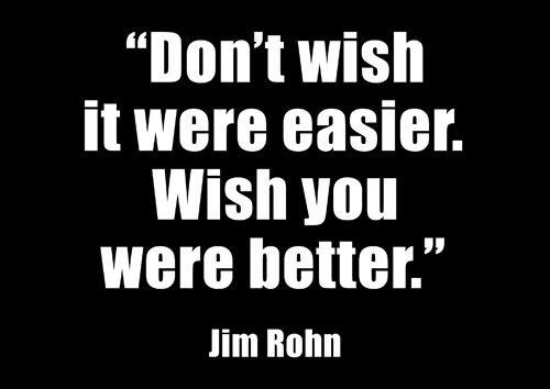 515–A4Motivationsarbeit Quotes–insperational Arbeit–Sprüche–Famous People–Motivation Arbeiten Zitate–Poster Druck Bild