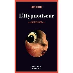 L'Hypnotiseur (Actes noirs)