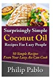 [ PAINLESS SUGAR DETOX RECIPES FOR LAZY PEOPLE: 50 SIMPLE RECIPES EVEN YOUR LAZY ASS CAN MAKE ] Painless Sugar Detox Recipes for Lazy People: 50 Simple Recipes Even Your Lazy Ass Can Make By Pablo, Phillip ( Author ) May-2014 [ Paperback ]