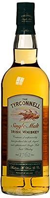 The Tyrconnell Single Malt Irish Whiskey (1 x 0.7 l)