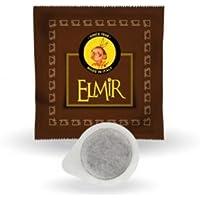 Caffè Passalacqua ELMIR - Gusto Pieno - Box 150 CIALDE da 7.3 grammi