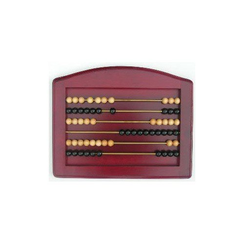 bce-mahogany-billiards-abacus-board