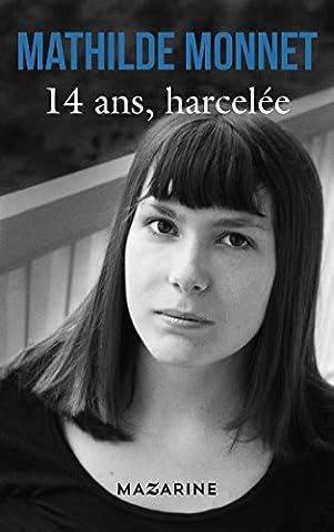 Livres Faits De Societe - 14 ans,