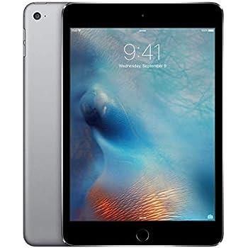 Apple iPad Mini 64GB Wi-Fi 16GB Wi-Fi - Dorado (Reacondicionado ...