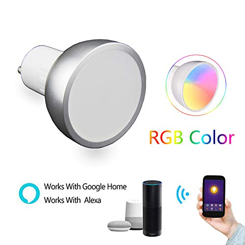 Family Intelligence System Home Improvement Ewelink App Us Wifi Curtain Wall Switch For Electric Motorized Curtain Blind Roller Shutter Google Home/alexa Voice Control To Produce An Effect Toward Clear Vision