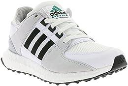 Suchergebnis auf für: adidas equipment Nicht