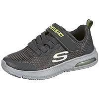 Skechers Dyna Air Moda Ayakkabılar Erkek Çocuk