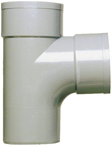 Girpi - Te 8730 Male/Femelle Diametre 50