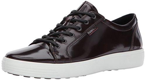 ECCOMensSoft7LowTopSneakers