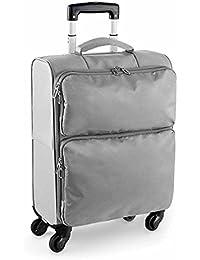 Bag-base-Maleta de ruedas BG470 mano con ruedas