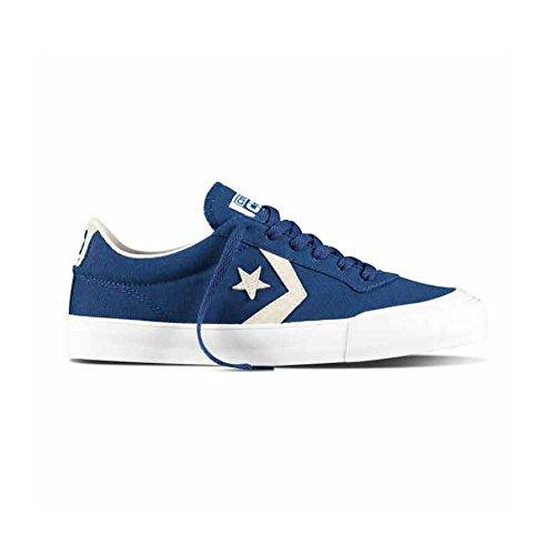 converse-zapatilla-unisex-storrow-ox-39-cons-storrow-ox-blue-jay-parchment-white