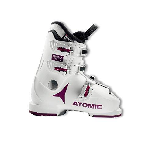 Atomic Kinder Skischuh Waymaker 3 Girls