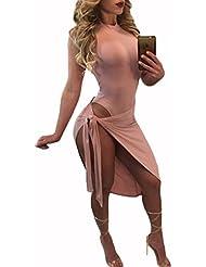 Good dress La Robe De Clandestins
