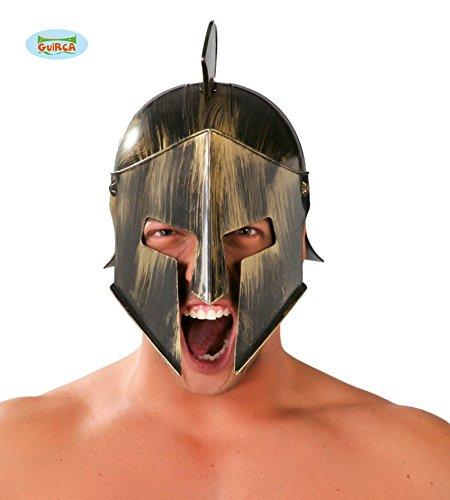 Fiestas Guirca GUI13975 - Spartaner-Helm