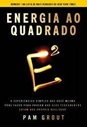 Energia ao Quadrado (Em Portuguese do Brasil)