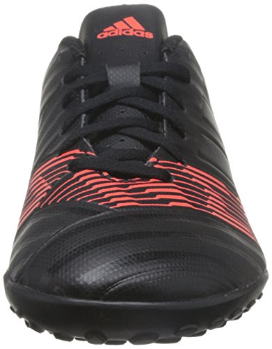 Scarpe Da Calcio Adidas Uomo Nemeziz Tango 17.4 Multicolore (cblack / Cblack / Solred Cp9059)