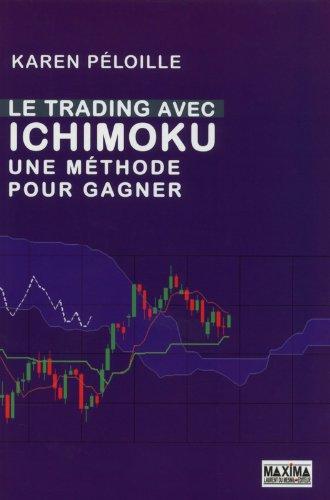 Le Trading avec Ichimoku : une méthode ...