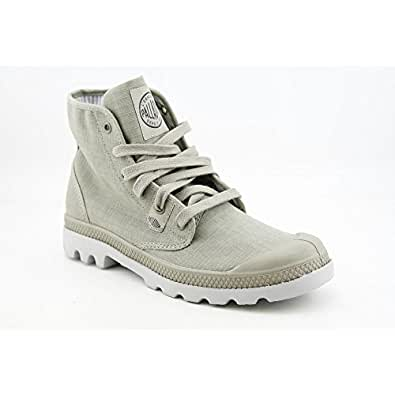 Palladium Pampa Hi Lite 02667093, Bottines Homme - EU 43