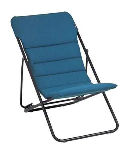 Lafuma Chaise Maxi Transat