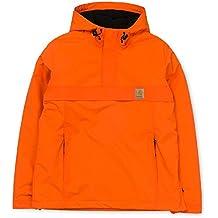 Carhartt Nimbus Hombre Naranja