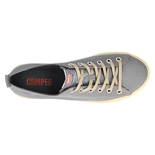 CAMPER Chaussures 18858-042 Imar Gris