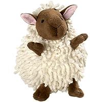 Hunter Hundespielzeug Snugly - Schaf