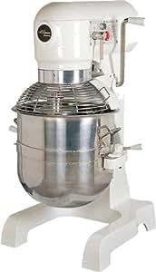 A DAUMAS - Batteur/Mélangeur - B-40